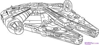 fresh design lego star wars coloring pages lego star wars coloring