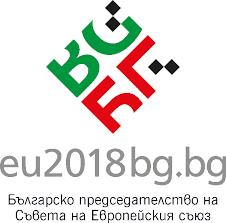 si e de l union europ nne la bulgarie et l union européenne