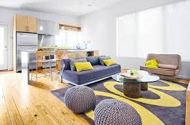 livingroom color schemes living room color scheme gray and yellow interior design ideas
