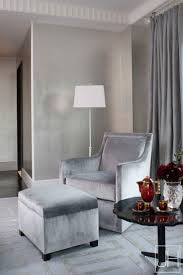 Livingroom Chairs by 71 Best Silver Chair Chair Design Images On Pinterest Chair