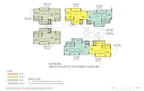 Hdb Flat Floor Plan by Boon Lay View Gain City Online Store Aircon Tv Laptop