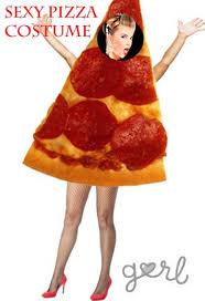 10 Sexiest Halloween Costumes Halloween Costumes Funny Halloween Costumes 2012 Gurl