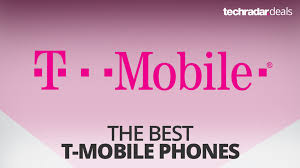 black friday deals on i phone mobile phones in best buy store the best t mobile phones for october 2017 techradar
