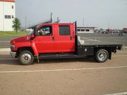 red nissan frontier lifted what do you guys think which higher mileage diesel duramax or