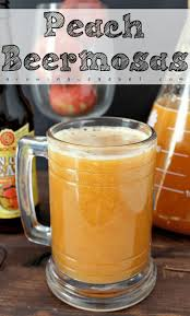 195 best drinks images on pinterest drink recipes food and