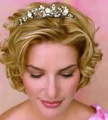 wedding hair with headband wedding hairstyle for hair with headband ipunya