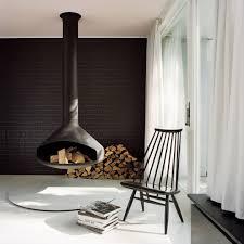 Small U Shaped Kitchen Floor Plans L Shape 10 X 10 Kitchen Floor Plan Deluxe Home Design