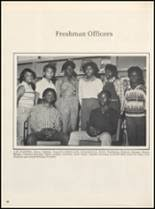 wenonah high school yearbook explore 1981 wenonah high school yearbook birmingham al classmates