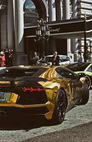 gold convertible lamborghini 232 best car wraps gold images on pinterest car wrap wraps