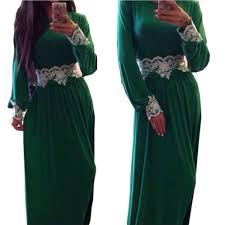 plus size emerald green formal dresses plus size masquerade dresses