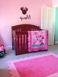 Minnie Mouse Decor For Bedroom Bedroom Minnie Mouse Room Decor 901027109201712 Minnie Mouse