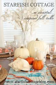 best 25 coastal fall ideas on pinterest beach style holiday