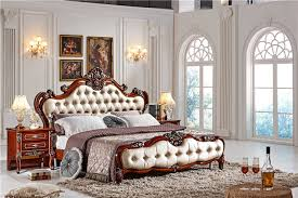 Fashion Bedroom Italian Design Bedroom Furniture Home Interior Design