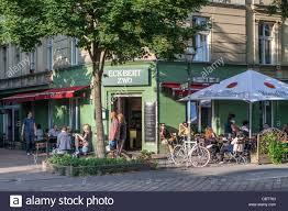 cafe alfresco dine dining stock photos u0026 cafe alfresco dine dining