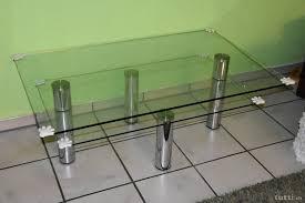 wohnzimmer glastisch schöner wohnzimmer glastisch bern tutti ch
