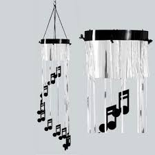 themed chandelier chandelier ideas for home decoration