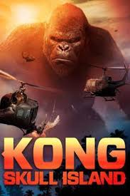 kong skull island for rent u0026 other new releases on dvd at redbox