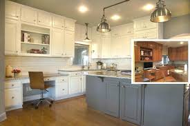 how to get kitchen grease off cabinets how to clean greasy kitchen cabinets gone kitchen grease kitchen
