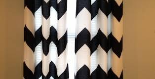 Black Blackout Curtains Curtains Awful Short Length Black Curtains Graceful Grey Short