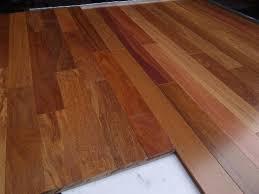 cumaru hardwood flooring wood floors