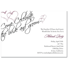 mehndi card wording henna party mehndi wedding invitations rumi hearts soulful mehndi