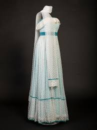 at u0027diana her fashion story u0027 in kensington palace a timeline of