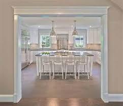 cuisiniste la rochelle cuisiniste la rochelle cuisiniste la rochelle cuisine interieure