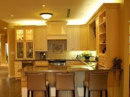 kitchen renovation contractors kitchen remodel charlotte