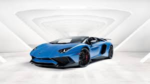 Lamborghini Aventador Convertible - lamborghini aventador superveloce roadster pictures videos