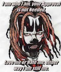 Insane Clown Posse Memes - 75 best clown love images on pinterest insane clown posse