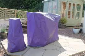 garden furniture covers montrose u0026 sail