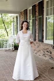 wedding dress no 70 best modest wedding dresses images on wedding