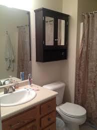 bathroom designs stylish modern master bathroom toilet cabinet