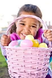 cheap easter baskets cheap easter baskets for kids