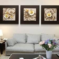 3d Wall Decor by 3d Wall Decor Panel Tianye Decorative Materials Co Ltd