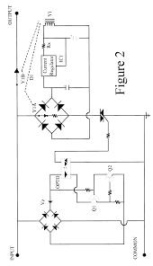 patent us6201680 adjustable high speed audio transducer