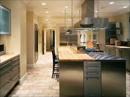 Bamboo Floor Bathroom Kitchen Black Floor Tiles Hardwood Flooring Armstrong Flooring