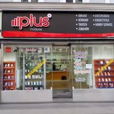 ls plus phone number plus mobile camera repair mobile phone repair favoriten