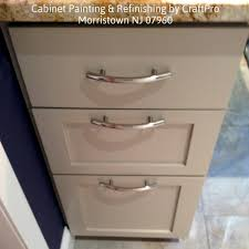 old bridge nj middlesex county gallery refacing kitchen