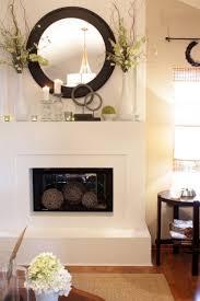 mantle decor 138 best mantle decor images on pinterest fire places home