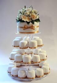 individual wedding cakes wedding cakes kaos