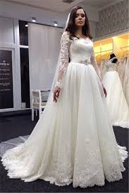 plus size wedding dress sleeves new high quality plus size wedding dresses buy popular plus size