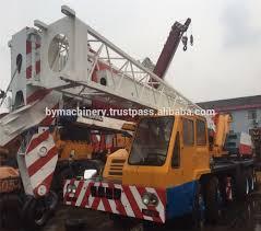 tadano crane 5 ton tadano crane 5 ton suppliers and manufacturers