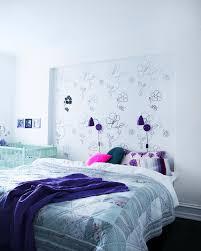 Schlafzimmer Lila Inspiration Schlafzimmer Lila übersicht Traum Schlafzimmer