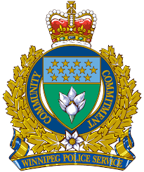 winnipeg police service wikipedia