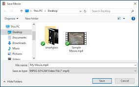 how to rotate a video 90 degrees on windows