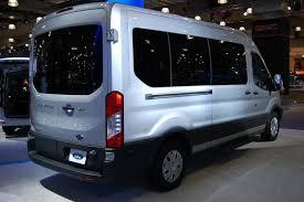 ford transit wagon ford transit 350 wagon xlt ii by hardrocker78 on deviantart