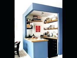 interior design for small kitchen tiny kitchen design small kitchen design ideas open shelves tiny
