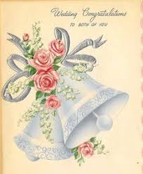 marriage greetings religious wedding greetings and wishes holy marriage messages