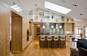Split Level Kitchen Ideas Top 100 Contemporary Kitchen Design Ideas Photo Gallery Remodel